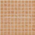 tonia 300x300 novo modelo antigo projeto da cozinha cerâmica azulejo mosaico como