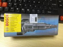 Diesel Fuel Injection Pump Block Element or Diesel Fuel Pump Flange Element 2418425981 2418425989 2418455129
