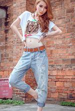 wholesale jeans,women's denim jeans faded glory