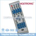 A-31 dvd controle remoto universal de código para o egito mercado