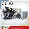 s tipo série de alta pressão do compressor de ar