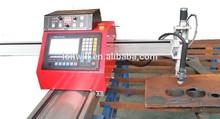 best price portable cnc plasma cutting Machine
