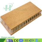 fiberglass composite panel wood panel,wood pallet,wood door