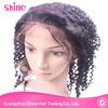 No Shedding No Tangle Top 5A+ Hot Sale Human Hair Wig