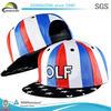 High Crown Custom Snapback,Cheap Snapback Hats,Snapback Caps Custom