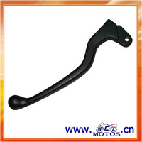 GN125 Parts Motorcycle Left Handle Lever SCL-2012031170