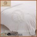Edredón de seda de Queen Size importaciones chinas al por mayor de sana y de alta calidad