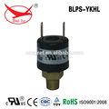 3-667psi interruptordepresión en el compresor de aire