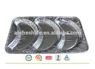Specialist foil manufacturer Aluminium foil container / tray