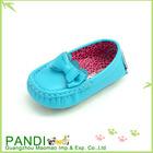 Lovely soft baby Infant flower girl shoes toddler