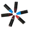 hottest multi-function water-based face body paint colors