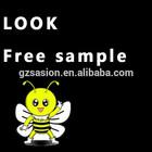 2014 AV101B-1 free sample amplifier karaoke in philippines amplifier