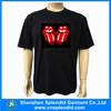 2014 New Design Cheap High Quality Bangkok T-shirt For Wholesale