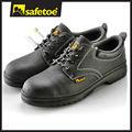 Zapatos de seguridad para todos los trabajos l-7149