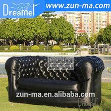 departure hall new design sofa company
