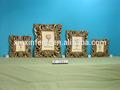 polyresin maison collection cadres photo fournie par alibaba fournisseurs 2014 xinfeng xiamen