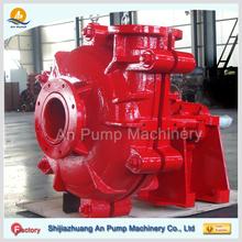 positive displacement 10 mpa slurry pump