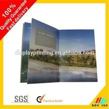 Factory price Custom design wholesale coloring books