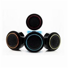 IP67 super bass wireless waterproof bluetooth speaker with handsfree for answering calls,CE&Fcc