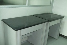2014 Best seller high quality Laboratory Balance table for laboratory furniture