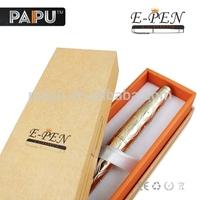 Alibaba express wholesale stylus pen e-cigarette made in China