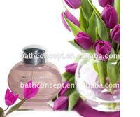 Wholesale OEM sexy allure perfume