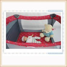 folding best selling baby crib bedding set baby rocking crib baby crib