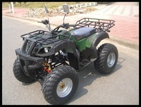 atv 250cc/quad bike with CE