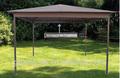 Pavillon de jardin gazebo./gazebo pavillon/extérieur gazebo