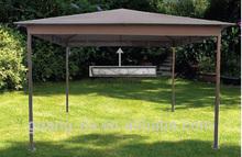 garden pavilion gazebo/pavilion gazebo/outdoor gazebo