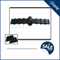 hot selling high quality hydrophilic rubber waterstop