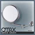 cm 20 chumbo açoinoxidável wallmounted espelho do banheiro montagem
