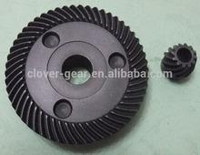 "Gears for MAKI-TA 230mm(9"") Angle Grinder GA9020"