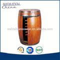barril de carvalho