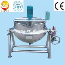 2014 New High Quality 200L Sugar Melting Machine /+8618939580276