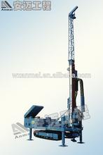 MDL-130H1 Hydraulic Drill Multifunction Drilling Rig Machine
