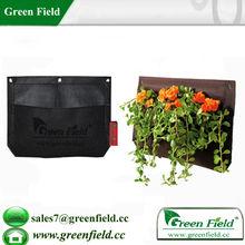 Hot sale outdoor living walls, Green Field living walls