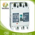 100a 4 pólo elétrica disjuntor mccb