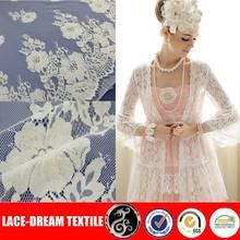 Eyelash Saree Laces