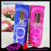 2014 best selling France original pheromone perfume II use for men wholesale perfume
