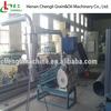 2014 best quality corn shelling machine