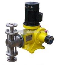 J1.6A Series Industrial Piston Pump
