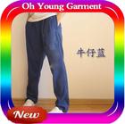 2014 European style mens leisure china wholesale teen pants latest style men pants,quality good