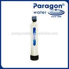 Paragon POE aqua mineral water