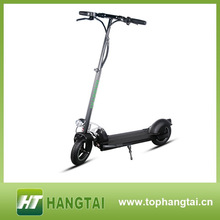 2014 new arrival adult pedal cars for sale electric scooter
