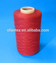 Rosas para ponto cruz embroidiary viscose bordado fio 120d ponto cruz tecido fabricante