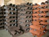 accessories fof roofing tile