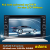 6.2 inch universal android 4.2 HD touch screen car radio for Nissan (altima/Tiida/ Pathfinder/ Sylphy/ X-trail)