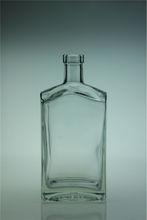 WHISKY GLASS BOTTLES 750ML/WHISKY GLASS BOTTLE 750 ML