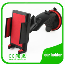 Universal phone holder, Mobile phone holder for iphone 6plus/6/5/4/samsung/HTC/smartphone